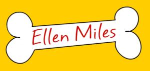 Ellen Miles | Author of The Puppy Place Books