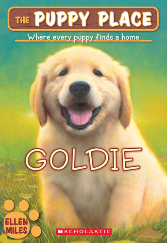 001-goldie-ellen-miles-the-puppy-place-books-series-number-01-9780439793797