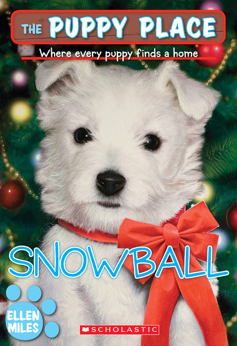 002-snowball-ellen-miles-the-puppy-place-books-series-number-02-9780439793803