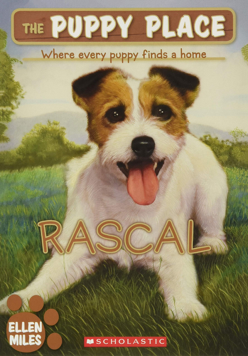 004-rascal-ellen-miles-the-puppy-place-books-series-number-04-9780439793827
