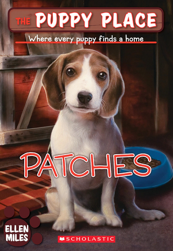 008-patches-ellen-miles-the-puppy-place-books-series-number-08-9780439874137