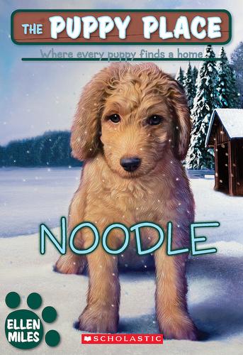 011-noodle-ellen-miles-the-puppy-place-books-series-number-11-9780545034579