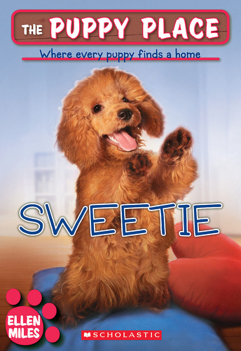 018-sweetie-ellen-miles-the-puppy-place-books-series-number-18-9780545168113
