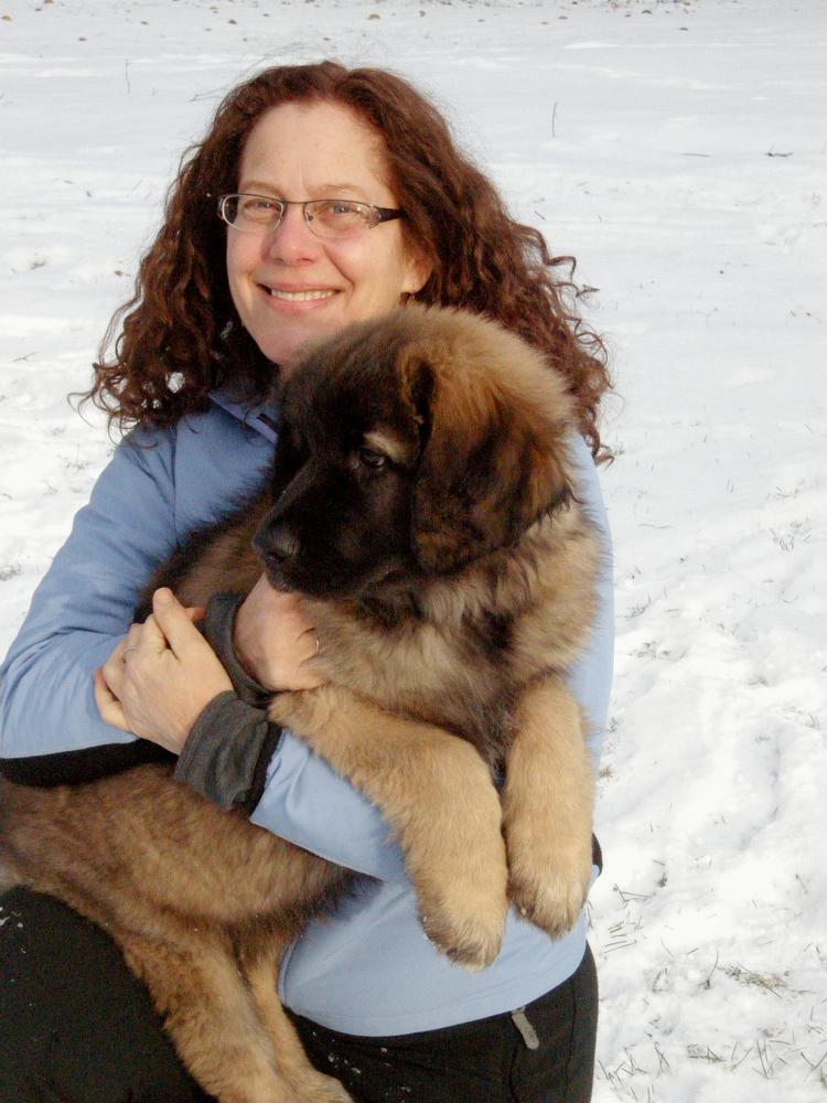 02-photograph-of-ellen-miles-author-of-the-puppy-place-books-DSCN2371