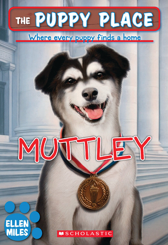020-muttley-ellen-miles-the-puppy-place-books-series-number-20-9780545253949