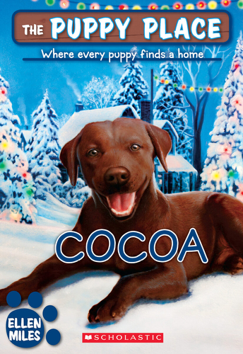 025-cocoa-ellen-miles-the-puppy-place-books-series-number-25-9780545348355