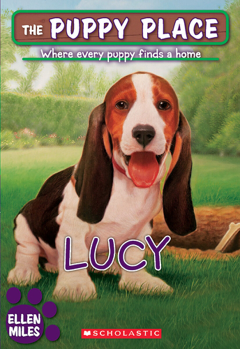 027-lucy-ellen-miles-the-puppy-place-books-series-number-27-9780545348331