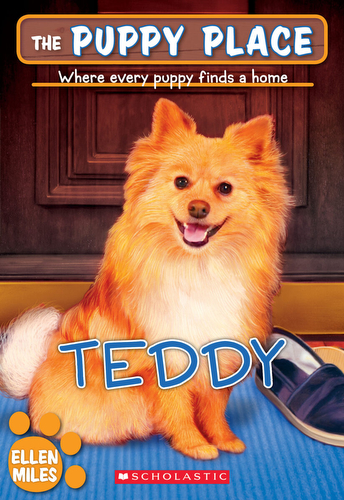 028-teddy-ellen-miles-the-puppy-place-books-series-number-28-9780545462396