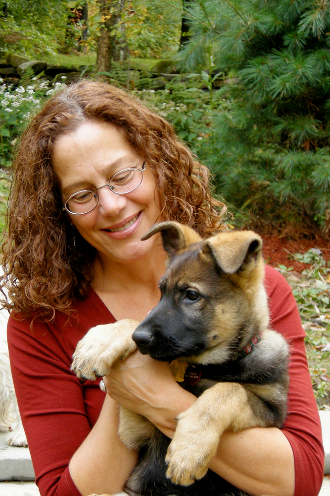 03-photograph-of-ellen-miles-author-of-the-puppy-place-books