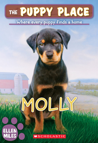 031-molly-ellen-miles-the-puppy-place-books-series-number-31-9780545462426