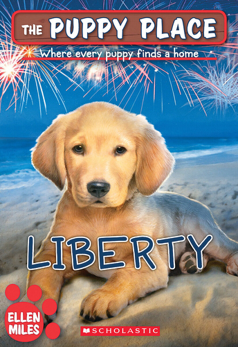 032-liberty-ellen-miles-the-puppy-place-books-series-number-32-9780545554206