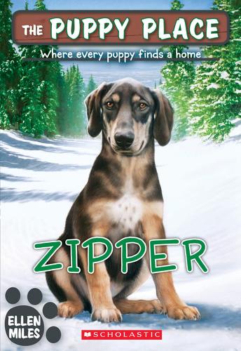 034-zipper-ellen-miles-the-puppy-place-books-series-number-34-9780545603812