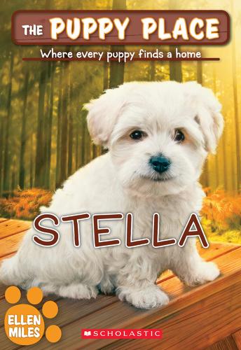 036-stella-ellen-miles-the-puppy-place-books-series-number-36-9780545726436