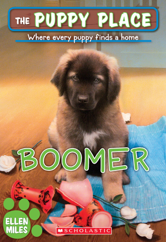 037-boomer-ellen-miles-the-puppy-place-books-series-number-37-9780545726443