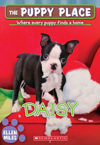 038-daisy-ellen-miles-the-puppy-place-books-series-number-38-9780545726450