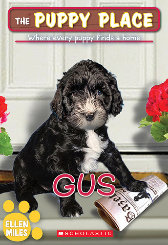 039-gus-ellen-miles-the-puppy-place-books-series-number-39-9780545726467