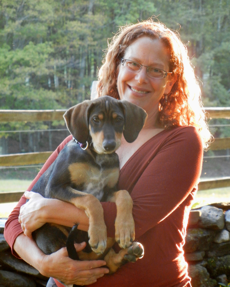 04-photograph-of-ellen-miles-author-of-the-puppy-place-books
