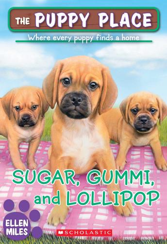 040-sugar-gummi-and-lollipop-ellen-miles-the-puppy-place-books-series-number-40-9780545857208