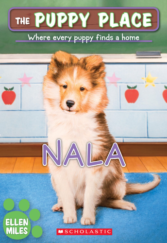 041-nala-ellen-miles-the-puppy-place-books-series-number-41-9780545857239