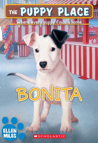 042-bonita-ellen-miles-the-puppy-place-books-series-number-42-9780545857253