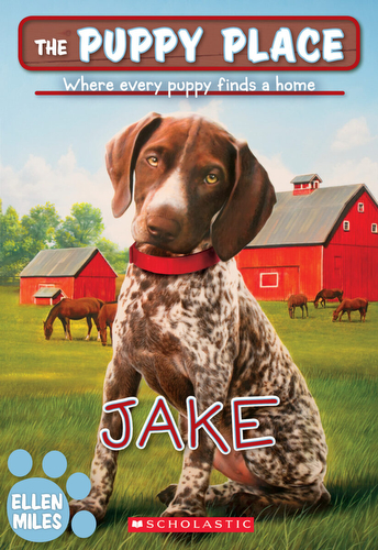 047-jake-ellen-miles-the-puppy-place-books-series-number-47-9781338069273