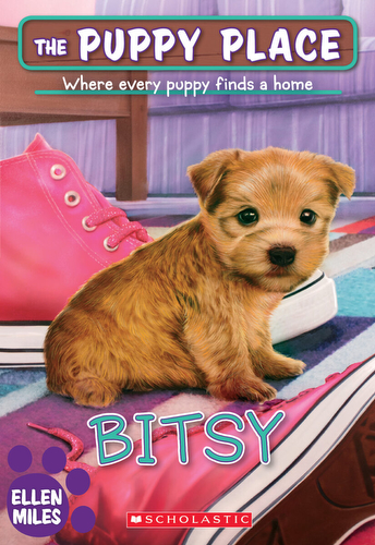 048-bitsy-ellen-miles-the-puppy-place-books-series-number-48-9781338211955