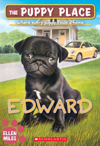 049-edward-ellen-miles-the-puppy-place-books-series-number-49-9781338212631