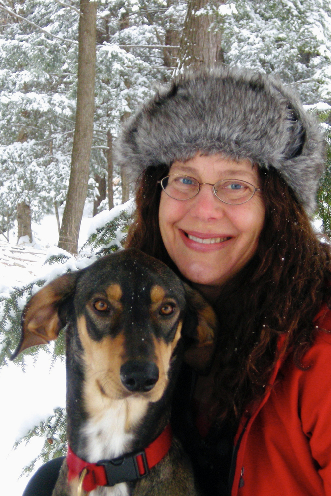 05-photograph-of-ellen-miles-author-of-the-puppy-place-books