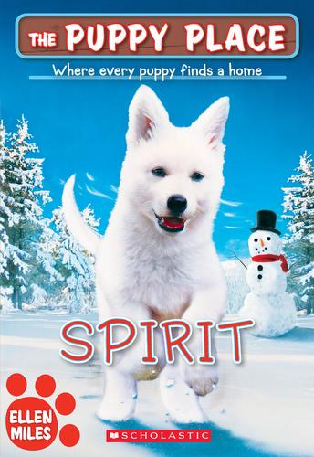 050-spirit-ellen-miles-the-puppy-place-books-series-number-50-9781338212655