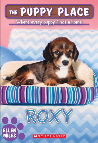 055-roxy-ellen-miles-the-puppy-place-books-series-number-55-9781338303063