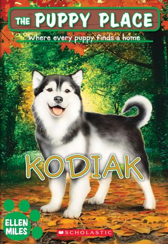 056-kodiak-ellen-miles-the-puppy-place-books-series-number-56-9781338572179