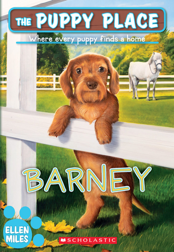 057-barney-ellen-miles-the-puppy-place-books-series-number-57-9781338572186