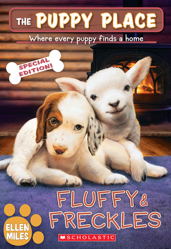 058SE-fluffy-and-freckles-ellen-miles-the-puppy-place-books-series-number-58-9781338572193
