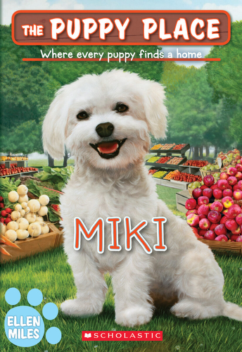 059-miki-ellen-miles-the-puppy-place-books-series-number-59-9781338572209
