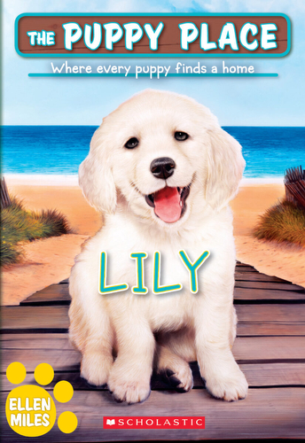 061-lily-ellen-miles-the-puppy-place-books-series-number-61-9781338686982