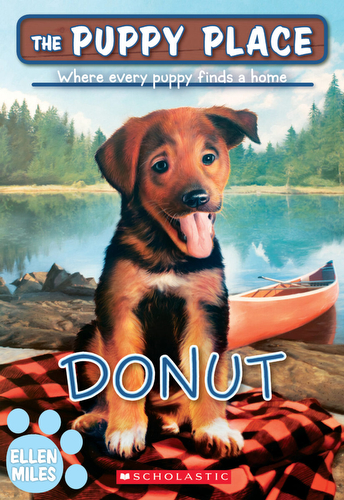 063-donut-ellen-miles-the-puppy-place-books-series-number-63-9781338687026