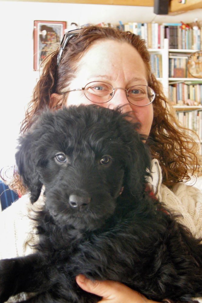 08-photograph-of-ellen-miles-author-of-the-puppy-place-books