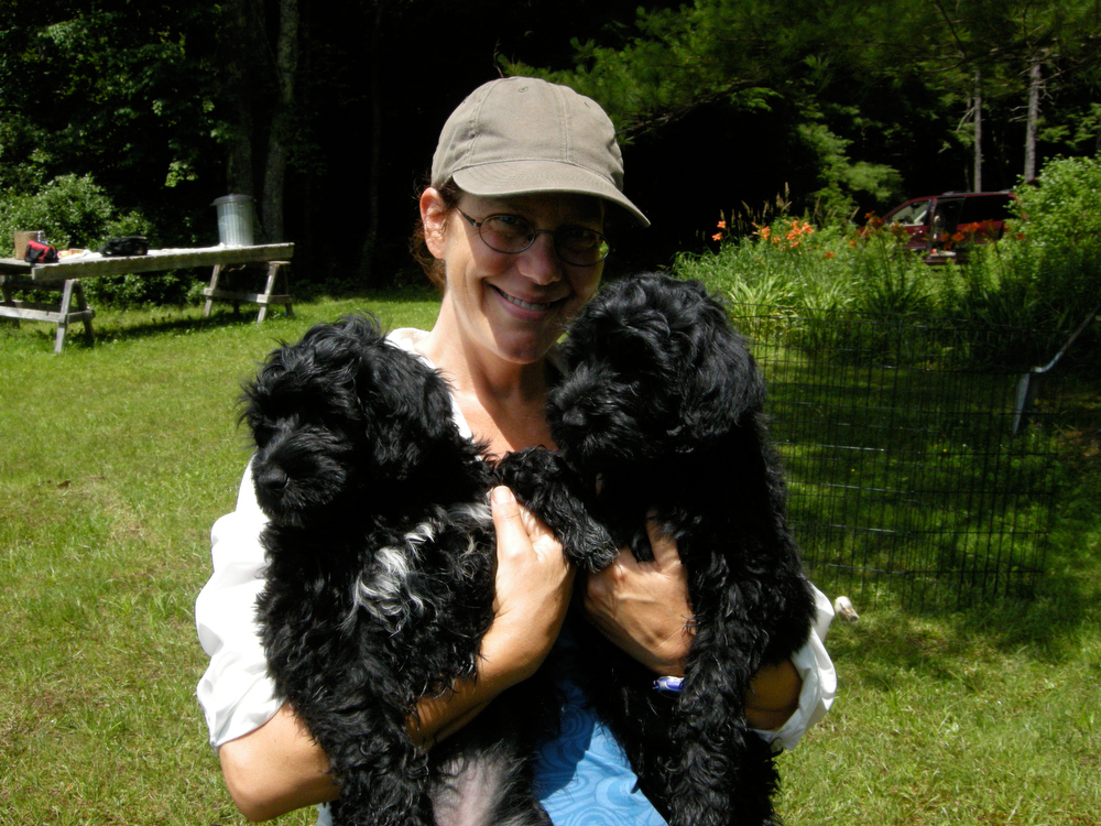 photograph-of-ellen-miles-author-of-the-puppy-place-books